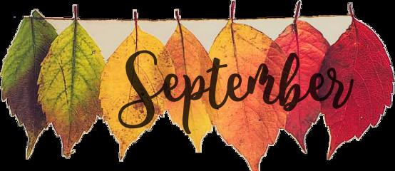 september septiembre otoño autumn hojas freetoedit scseptember