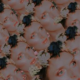 freetoedit picsart remixit kaleidoscope picsartist