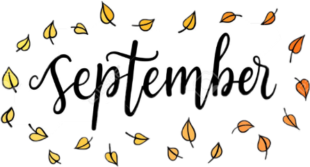september freetoedit septembershere