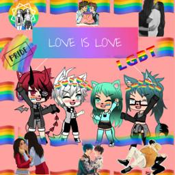 loveislove🌈 yuri yaoi freetoedit loveislove