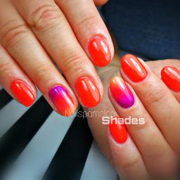 freetoedit nailart nailadict nails2inspire nailsnailsnails