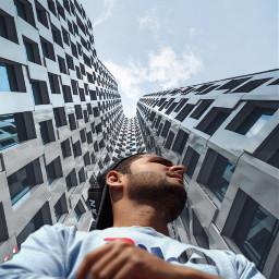 freetoedit high buliding ircarchitectureremix architectureremix