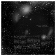 darkness overlay backgroud dark aesthetics freetoedit