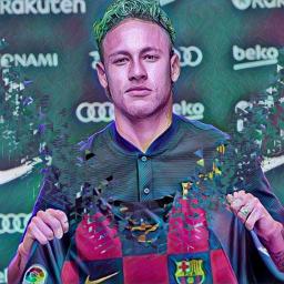 neymar neymar_jr neymarjr10 neymarjr fcbarcelona fcb