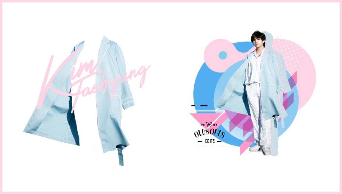 #freetoedit .    [ • ] simple edit :)  I hope you all like it!        [ • ] tags  #bts #taehyung #kimtaehyung #kpop #kpopeedit        -;;