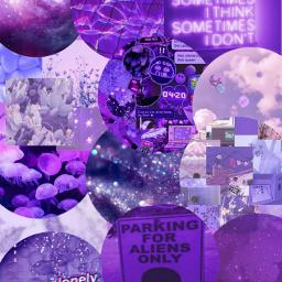 freetoedit purple purpleaesthetic purplebackground background