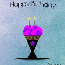 birthdaycake dcbakeacake bakeacake