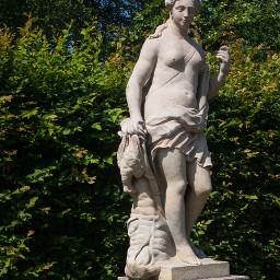 freetoedit roman mythology diana goddess_of_hunting