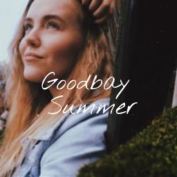 summer octoberbaby irkutsk