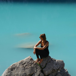 freetoedit germangirl lake lagosorapis colour