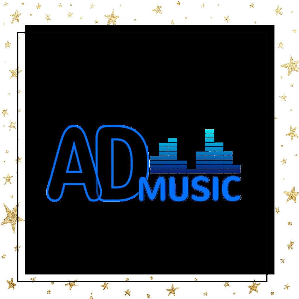 #MusicAD