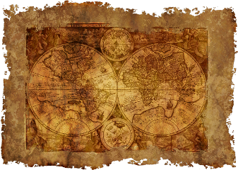 worldmap map vintage world freetoedit