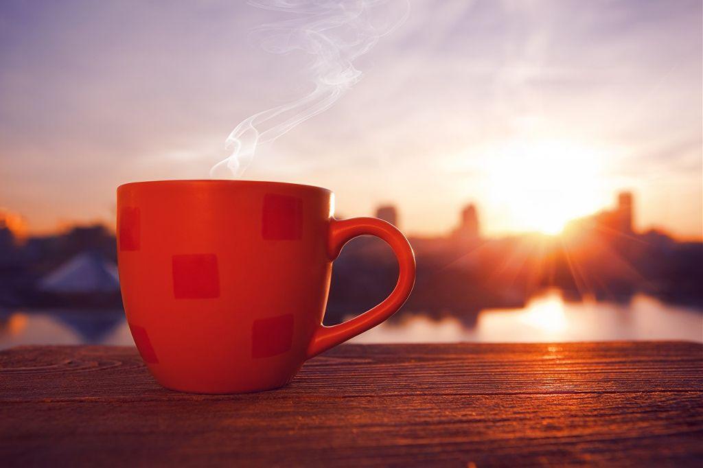 #freetoedit #coffee #Lucymy