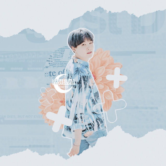 """💙🏵  blue suga edit for @choiys_  I hope you like it~!!♡  QUESTIONS by @lilijinwife   [Q] How are so talented!!!!???  [🌙] I don't know uuuuhhhhhhh .-.  [Q] Did you went to the sultan castles in Turkey?  [🌙] No I didn't have the chance to go there yet.. my cousins and I focus on more """"fun"""" things to visit instead of """"cultural"""" things since we've already been to so many places.  [Q] Can i know your age and where are you from? ( if you dont mind )  [🌙] I'm 20 and living Germany:)   #minyoongi #suga #agustd #yoongi #btsyoongi #btssuga #sugabts #yoongibts #btsedit #bts #sugaedit #yoongiedit #kpopedit #kpop #edit #vintage #aesthetic #interesting #pastel"""