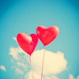 lovehim truelove youandme forever♥️ forever