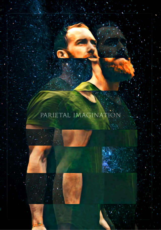 Edit by: Parietal  Imagination Art  @pa, NON-CHALLENGE  #intonature #man #cuttool #freetoeditgallery #galaxy #stars #adjust #fx #originaledit #vip #madewithpicsart  #parietalimagination #freetoedit 💗💗💗💗💗