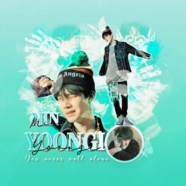 My edit. NOT STEAL  This is the first prize for @warmmochi  . Hope you like it 😆💓💞💙✨💚.  It's too much Yoongi 😅, I feel a bit confused. How do you think about it? Suga sticker in main :@/Inmyparadise on DeviantArt                                  1/1  #bts #btsedit #btsarmy #btssuga #suga #sugabts #sugaedit #minyoongi #minsuga #yoongi #yoongibts #yoongiedit #yoongie #minyoongiedit #minyoongi_bts #minyoongibts #agustd #agust_d #springdaybts