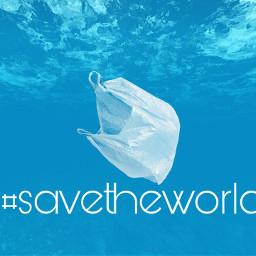 freetoedit plastik savetheoceans