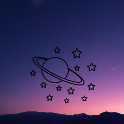 sky cute pretty tublr freetoedit