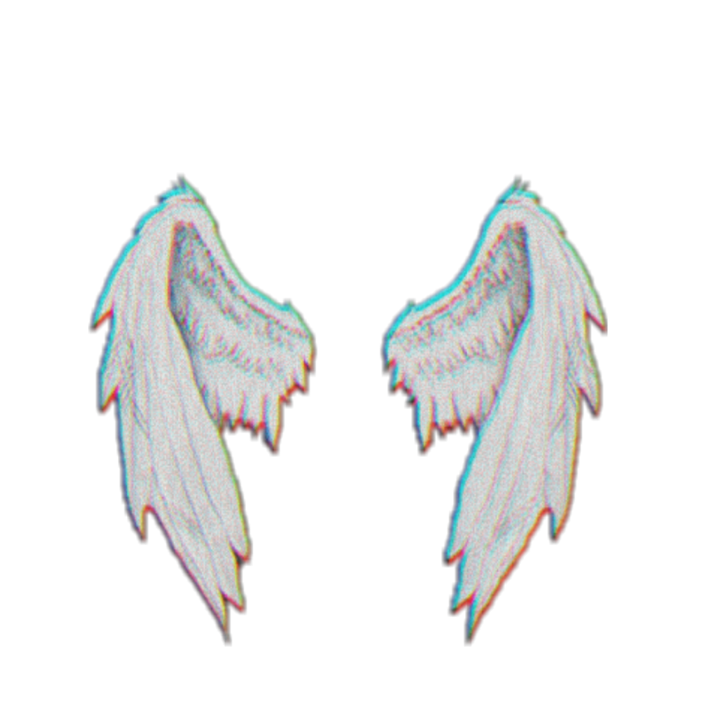 #wings #angel