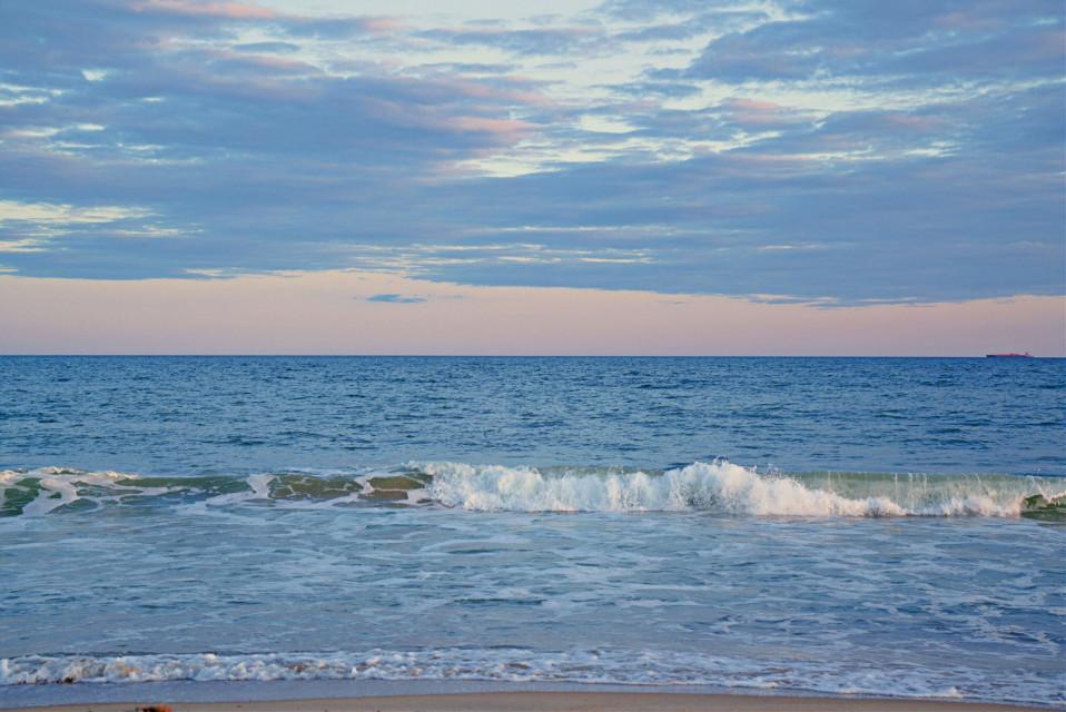 #freetoedit #oceanlove