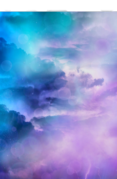 ftestickers background sky clouds surreal freetoedit