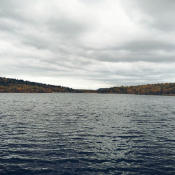 freetoedit panorama lake lakes traveling scenery