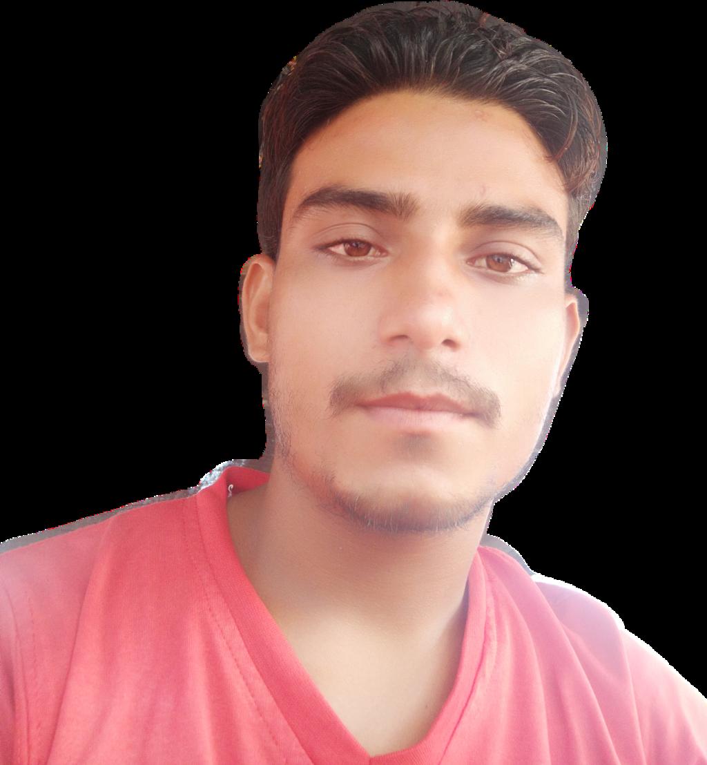 #Rizwan khan