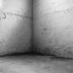basement bg freetouse deviantart