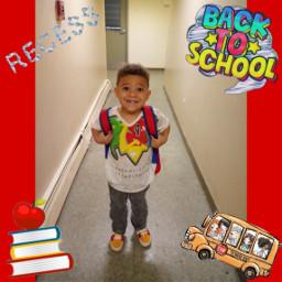 2ndweekofschool sohandsome lovehim❤ freetoedit lovehim