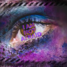 freetoedit eye eyeedit eyeswideopen purpleaesthetic