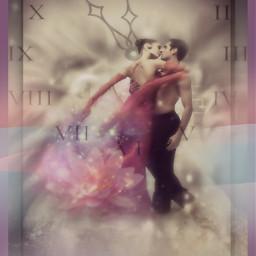 freetoedit myedit dance imagination fantasy ircpastelremix