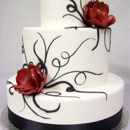 freetoedit birthdaycake