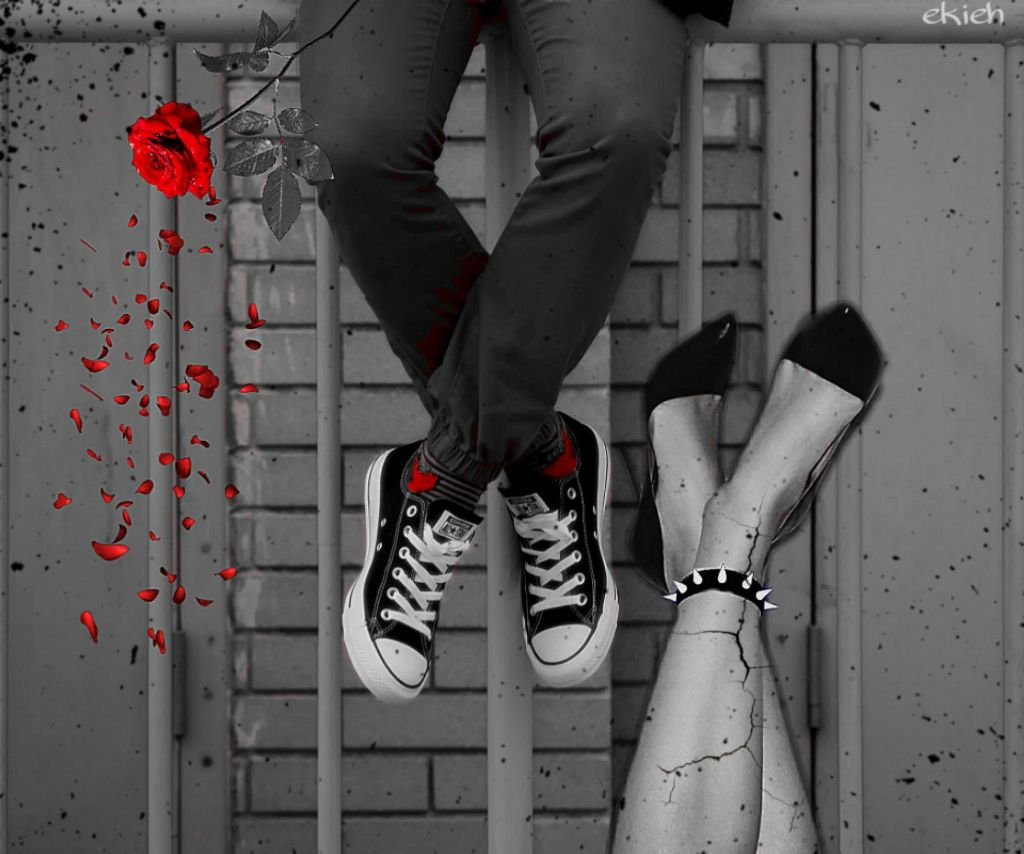 #freetoedit #surreal #fantasy #imagination #doubleexposure #photomanipulation #colorsplasheffect #monochrome #colorsplash #art#artwork #myedit #madewithpicsart #picsarteffects #picsartremix #legs#rose#love#illusion #interesting #myart