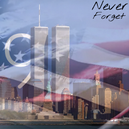 freetoedit 9 neverforget twintowers plsrepost