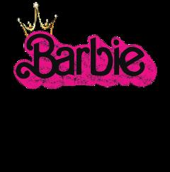 barbie barbiegirl pinkkkk pinklove eyemakeup cc freetoedit