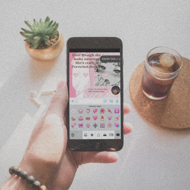 #freetoedit #ahegao #hentai #edit #aesthetic #weeb, #pink