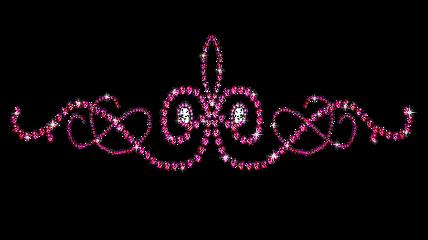 sparkles girls glitter shimmer shine cc freetoedit