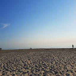 beach pcminimalism minimalism