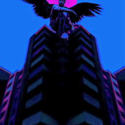freetoedit night angel comicbook graphicdesign