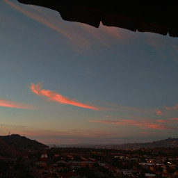 view myhhome horizon goodmorning september2019