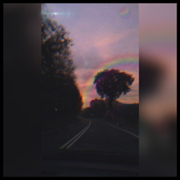 firstedit firsttime beautifullday fotoedit road freetoedit