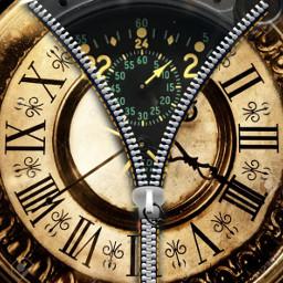freetoedit oldtonew time clocks srcremixzipper