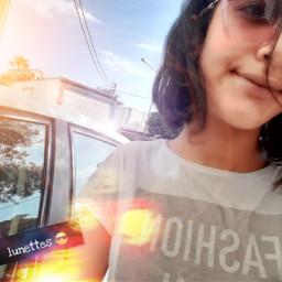freetoedit lunette