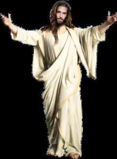 god savior jesus jesuschrist love freetoedit