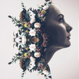 freetoedit edit doubleexposure surreal
