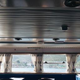 freetoedit boat sea