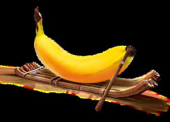 bananas shapes easter sick bird scorpio freetoedit