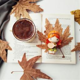 freetoedit sundaymood coffee autumn autumnmood