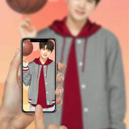 suga minyoongi bts camera photo screenshot